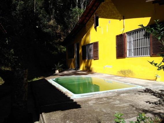 Casa Para Venda Em Niterói, Itaipu, 2 Dormitórios, 2 Banheiros, 2 Vagas - Ca 90977_2-1045315