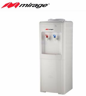Despachador De Agua Disx10 Mirage