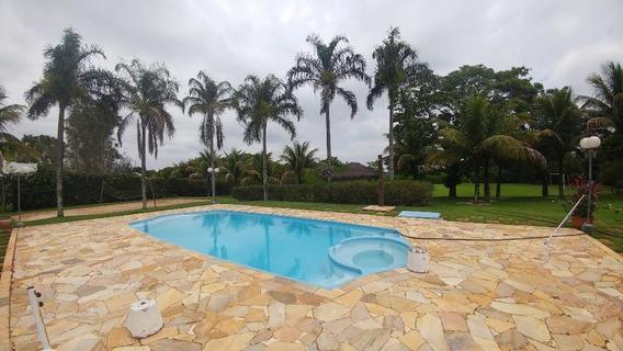 Casa Em Duas Marias, Jaguariúna/sp De 410m² 4 Quartos Para Locação R$ 5.000,00/mes - Ca182832