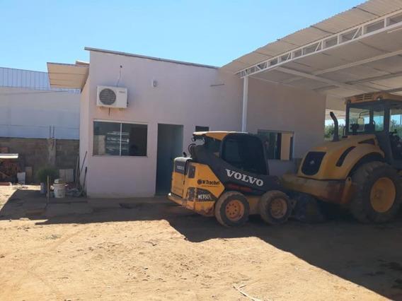 Prédio Comercial Para Venda Em Palmas, Plano Diretor Sul - 1109_2-775572