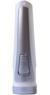 Lanterna Manual De Led, Com Bateria Recarregável Yg - 3829