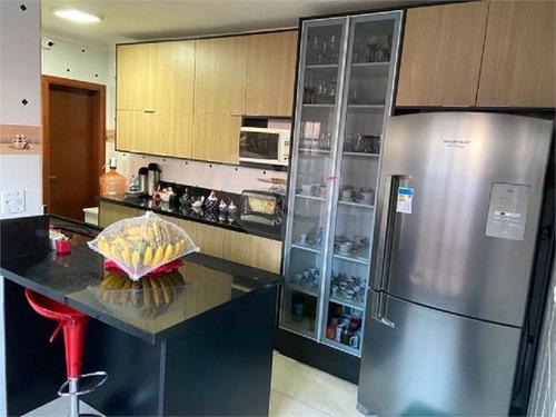 Casa Butantã - 170-im539263