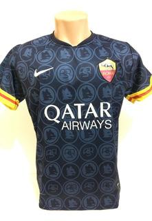 Camisetas Uniformes Futebol Brasileiro Europeu Seleções Nova
