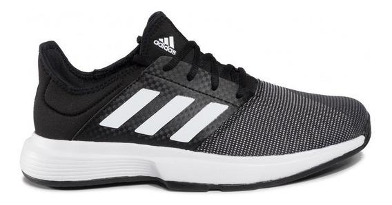 Zapatillas Hombre adidas Tenis Padel Gamecourt M