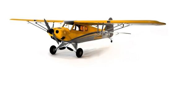 Aviao Han Carbon Cub 15cc Arf