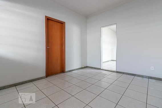 Casa Com 2 Dormitórios E 1 Garagem - Id: 892949146 - 249146