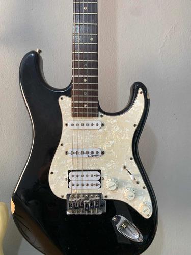 Guitarra Tagima - 305 Excelente
