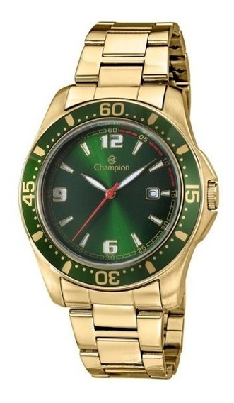 Relógio De Pulso Sport Ca30132g