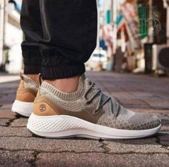 Zapatos Timberland Importados *~*