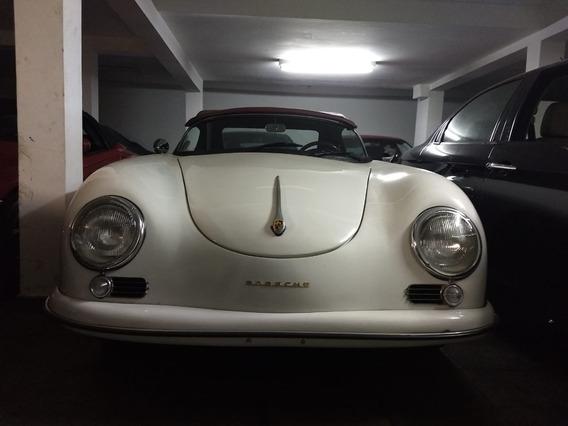 Porsche Porsche Speedester