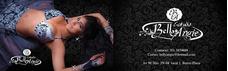 Danza Arabe, Baile, Salsa, Merengue, Bachata, Cumbia Y +