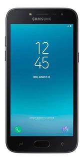 Samsung Galaxy J2 Core 2018 Libre Operador / Tienda