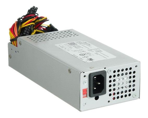 Fonte Hu220ns-01 Para Cpu Dell Inspiron 3647 E 660s E Mais
