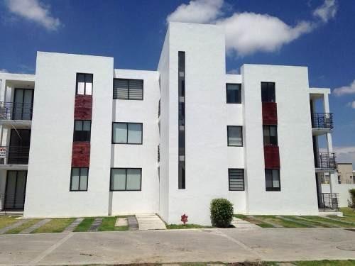 Departamento En Renta Amueblado En Il Albore Angelopolis San Andres Cholula Puebla