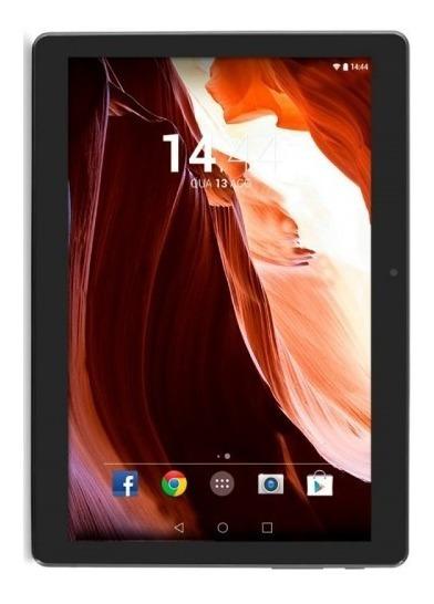 Tablet Multilaser M10a 16gb De Memoria E 2gb Ram