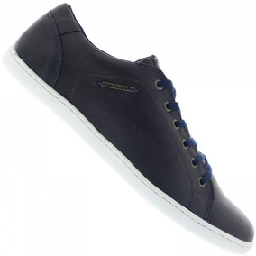 Sapato Sapatênis Tênis Cavalera Masculino Original Barato