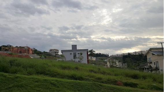 Terreno Em Condomínio Para Venda Em Cotia, Granja Viana - 99