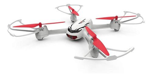 Drones Baratos Hubsan H502e Con Camara 720 Cuadricoptero Gps