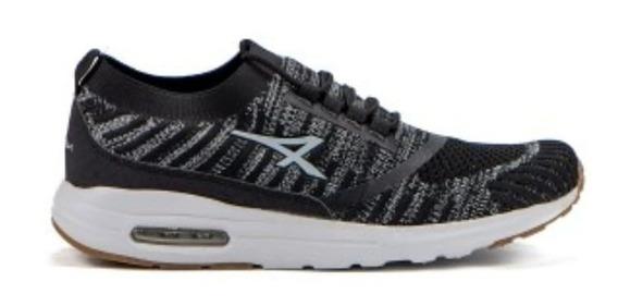 Athix Zapatilla Running Link 9901046/5 Locos X Vos