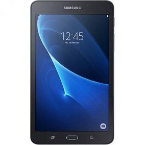 Tablet Samsung Galaxy T280 7 8gb Wi-fi Quad-core Preto