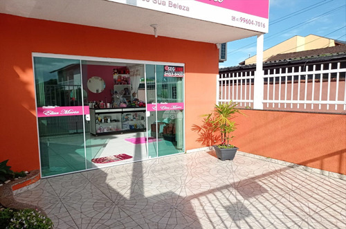 Casa - Comercial/residencial - 928067