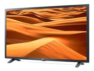 Tv Lg 32¨ Led Smart Tv Hd Hdmi Usb Internet Tdt2 + Envio
