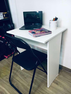 Mesa Mesita Computador O Tareas Varias