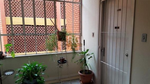 Apartamento Em Navegantes Com 3 Dormitórios - Vp86989