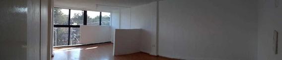 Oficinas En Renta, Excelente Ubicación Boulevares, Naucalpan