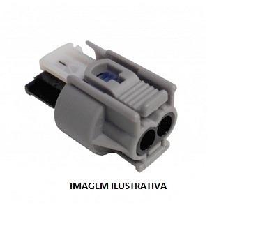Kit Rep P/sensor Borboleta Tps 14059/062 - Uso Geral
