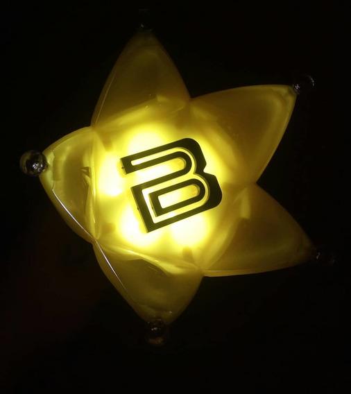 Lightstick Bigbang Kpop