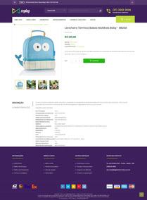 Loja Virtual C/ Vários Meios De Pagamento *instalação Grátis
