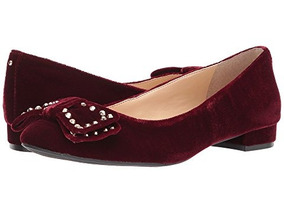 Flats Vince Camuto Annaley 33225650