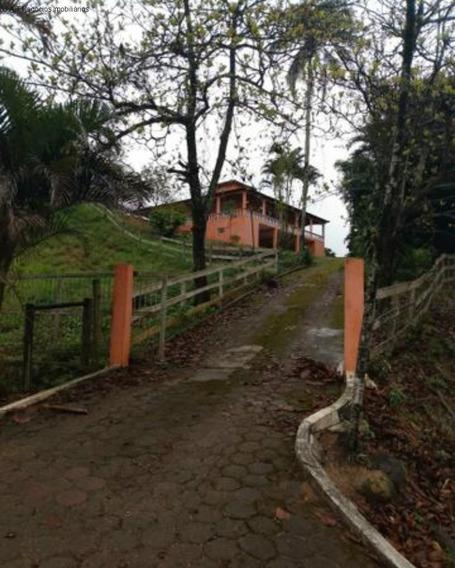 Venda, Castelhano -iporanga/sp - Fa00067 - 34410247