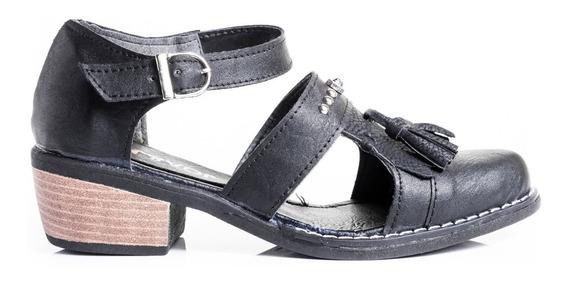 Zapatos Mujer Botas Botitas Charritos Texanas Moda