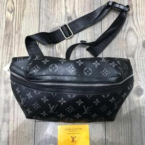 8a842a5a6 Canguro Louis Vuitton - Ropa y Accesorios en Mercado Libre Colombia
