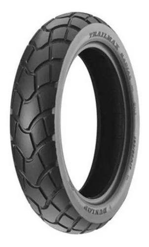 Cubierta Dunlop Trailmax 4.10 -18 59p