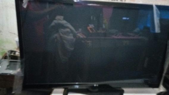 Tela Tv Lg42pn4600
