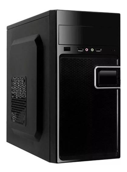 Micro Computador 3.2 Ghz 4 Giga Ddr3 Hd 500 Giga