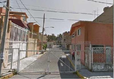 Casa En Venta. Oportunidad. San Francisco C. Cod. Be39