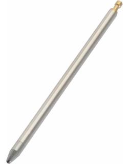 Bolígrafo Pluma Para Mini Champ Victorinox