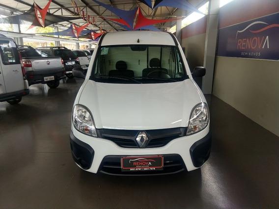 Renault Kangoo 1.6 Express 16v