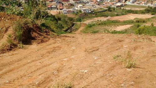 Imagem 1 de 4 de Área À Venda, 75000 M² Por R$ 10.000.000,00 - Jardim Colonial - São José Dos Campos/sp - Ar0065