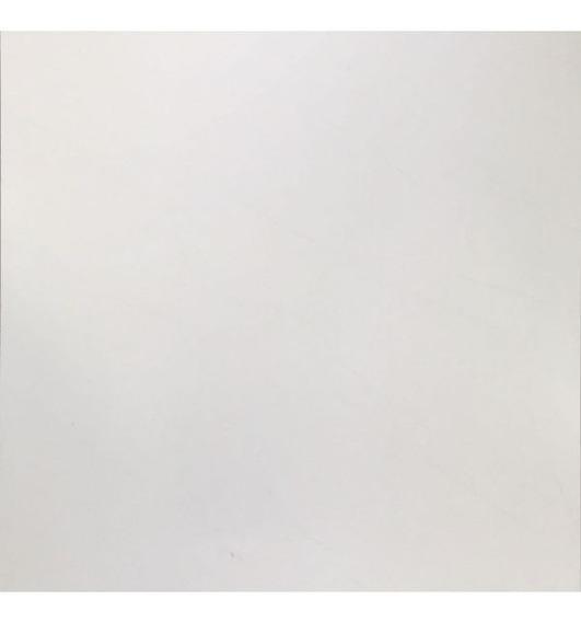 Tendenzza Trento Porcelanato 60x60 179 *adhesivo Gratis