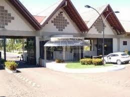 Terreno À Venda, 360 M² Por R$ 275.000,00 - Village La Montagne - São José Do Rio Preto/sp - Te5146