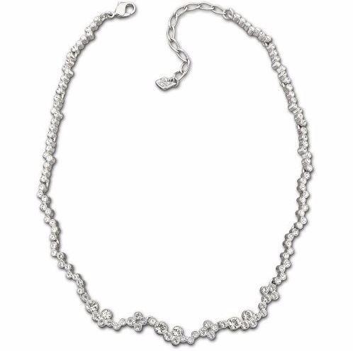 Collar Fidelity Swarovski, Original
