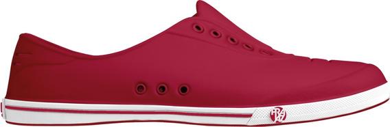 Zapato Caballero Diseño Frances Playa Bar Sarado01 Praiaz