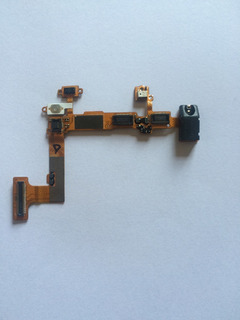 Flex Power Lg Optimus L7 P705f