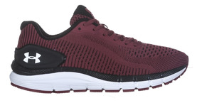 Tênis Under Armour Charged Skyline Masculino Casual