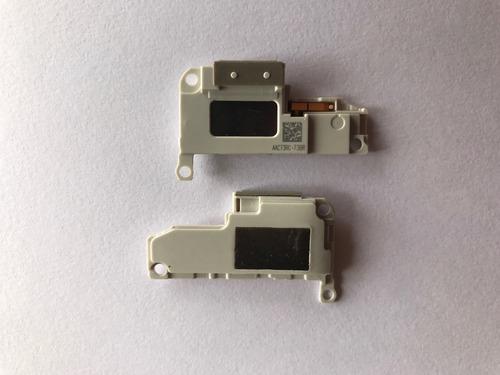 Parlante Buzzer Original Para Huawei Gw Modelo Cam-l03
